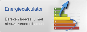 energycalculator-nl