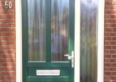voorbeeld voordeur 2